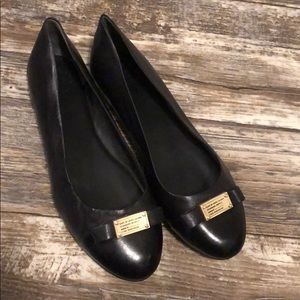 Marc by Marc Jacobs flats (size 39 1/2, 9 1/2 US)
